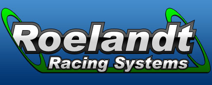 Roelandt Racing Systems